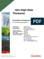 2_Equipment P2383-T30-C004-B.pdf