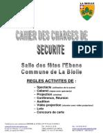 1_cahier_des_charges_spectacles_salle_des_fetes_mairie_de_la