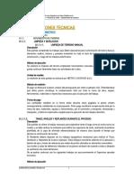 7.- CERCO PERIMETRICO