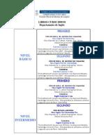 http___www.eoilangreo.net_pdf_libros_ingles_0910