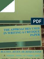 ALL-TOPICS-EAPP-2ND-QUARTER (1).pptx
