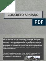 CONCRETO REFORZADO 2.pptx