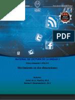 Material_Unidad3_Fisica_General.pdf