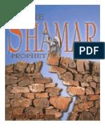 The Shamar Prophet - John Eckhardt-Spanish