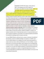 Ensayo Comercio Internacional 2 ortografia revisada