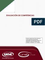 Evaluación por comtencias_lec2
