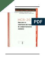 1. GUIA HCR-20.pdf