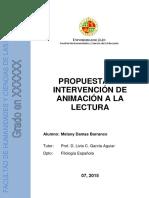 Damas_Barranco_Melany_TFG_EducacinPrimaria.pdf