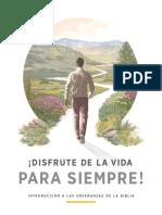 lffi_S.pdf