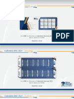 bnc-ps-others-calendar-print2021.pdf
