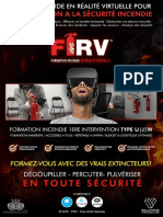 FIRV_2020_iMMERGENCE Studio