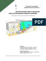 LE-GALL-ANSELME-WALFARD-ingenierie-securite-incendie-bilan-perspective-dans-environnement-textuel-en-revolution