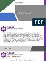 MODULE 4 Lesson 2 Flow Chart