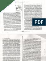 dahrendorf_-_sociologia_e_sociedade