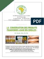 conservation-produits-transformes-cerealiers.pdf