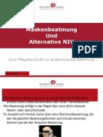 Maskenbeatmung-DPS.pptx