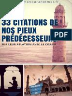 33-citations-inspirantes-des-nos-pieux-prédécesseurs