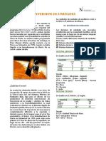 2_Conversion de unidades.pdf