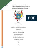 CASO BPM - GRUPO 03