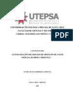 UNIVERSIDAD TECNOLÓGICA PRIVADA DE SANTA CRUZ interna final 2-convertido