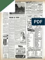 ums-1948-08-27-0-006
