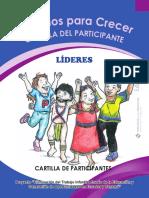 plan lector + religion Lideres-Paricipante-Panama