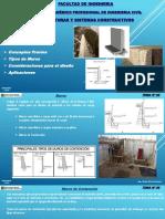 Tama No 06 Muros.pdf