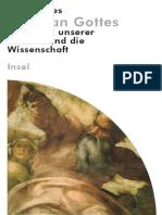 Davies Paul - Der Plan Gottes (Kosmologie) (D 293)