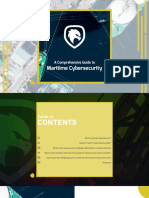 A Comprehensive Guide to Maritime Cybersecurity_Final