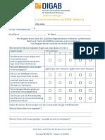 BK-RE-F9_Evaluationsbogen_13.12.2018_DPS
