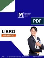 AportesNeurocienciaPrimaria.pdf