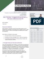 Levante - Melhores Acoes.pdf