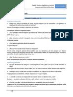 22-03-2020  07-51ud03_solucionario_pmar_lys_ii.pdfi (1).pdf