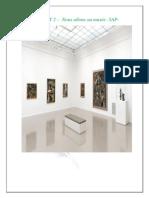 projet 2   pour les 5 ap-2019-2020.pdf