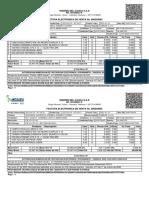 index.php.pdf