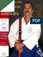 Historia del Jiu-Jitsu en Cuba_ - Hidalgo Gomez, Eusebio.pdf