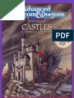 TSR 1056 - Castles