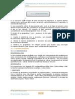 Estudio Geotecnico - ok (1).docx