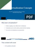 network-virtualization-concepts.pptx