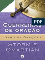 guerreiras-oracao-sample