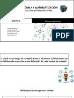 Deber 2_Corregido_Grupo 3.pptx