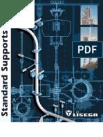 LISEGA Catalog 2010