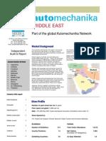Automechanika_PSR_2007