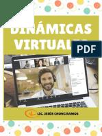 DINAMICAS VIRTUALES 2020 (5)-1