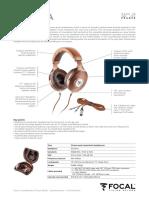 product-data-sheet_stellia_gb.pdf