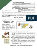 GUIA DE SOCIAJES GRADO 8 4 PERIODO