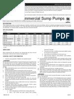 B1xG3kJpRFS.pdf