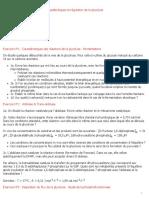 DEUG SV2 Glycolyse Regulation voie metabolique Phosphofructokinase Texte et corriges travaux diriges Enseignement et recherche Biochimie - Universite Angers biochimej.pdf