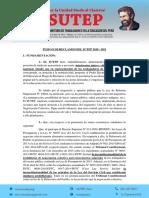 Pliego de reclamos 2020-2021.pdf
