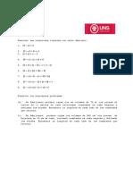 ACTIVIDAD-1.1-3